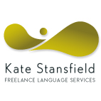 Kate Stansfield logo